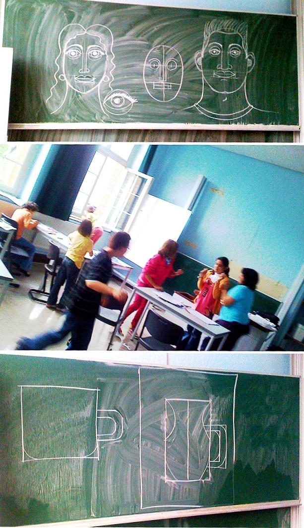 Pestalozzischule ogs ag eugen schramm 6 eugen schramm for Raumgestaltung ogs