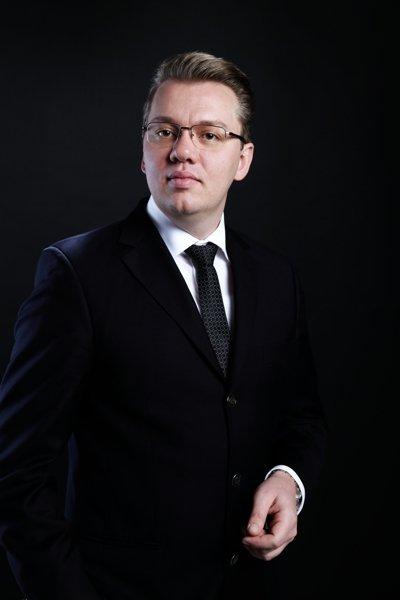 Eugen Schramm- ©Chris Zeilfelder 2013