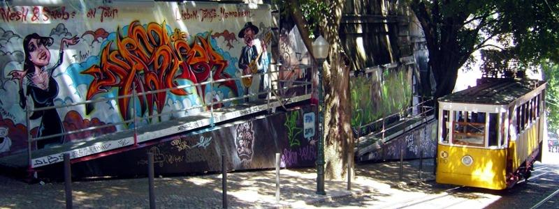 Slide Lissaboon 2010