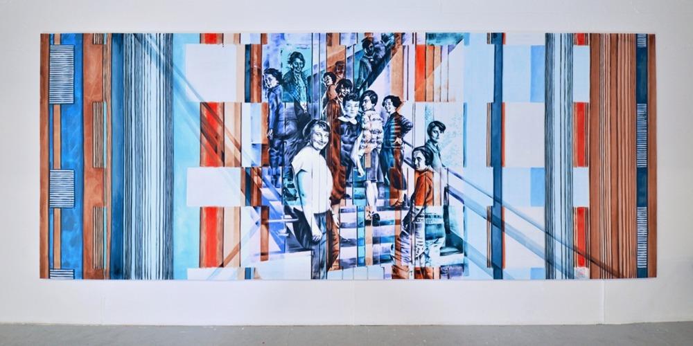 Eugen Schramm slideshow Startseite schwarzlicht künstler graffiti auftrag (10)