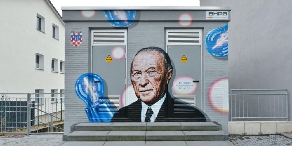 Eugen Schramm slideshow Startseite schwarzlicht künstler graffiti auftrag (11)