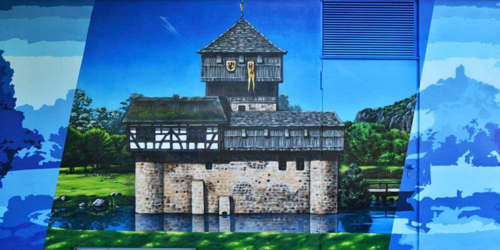 Eugen Schramm slideshow Startseite schwarzlicht künstler graffiti auftrag (13)