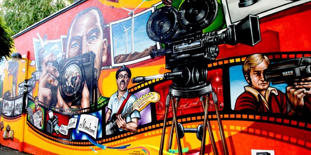 Eugen Schramm slideshow Startseite schwarzlicht künstler graffiti auftrag (35)