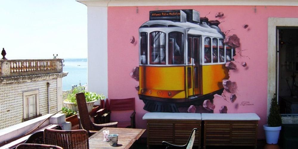 Eugen Schramm slideshow Startseite schwarzlicht künstler graffiti auftrag (36)
