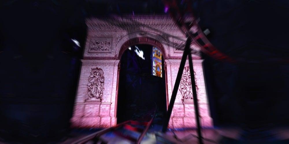 Eugen Schramm slideshow Startseite schwarzlicht künstler graffiti auftrag (47)